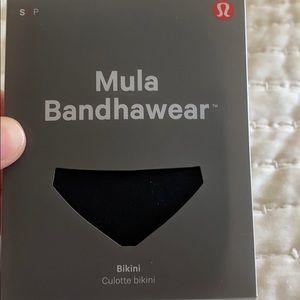 New in Box Mula Bandhawear